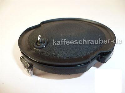 Krups MS-621553 Deckel für Pro Aroma Therm Kaffeemaschine