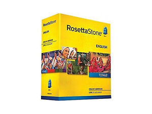 Learning Spanish - Rosetta Stone??? - Puerto Vallarta ...