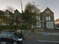 1 bedroom in Lancaster Road, Hartlepool, TS24 (#1190722)