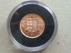 Various Coins for Sale, Gold, Silver, Bills!!!!!!!!!!!!!!
