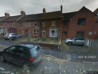 3 bedroom flat in Yeovil, Yeovil, BA20 (3 bed)
