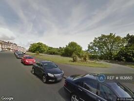 1 bedroom flat in Esplanade, Scarborough, YO11 (1 bed)