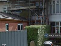 3 bedroom house in Fishwick View, Preston, PR1 (3 bed)
