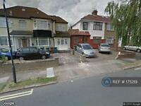 2 bedroom house in Stanmore, Stanmore, HA7 (2 bed)