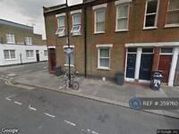 1 bedroom flat in Cornwall Road, London, N15 (1 bed)