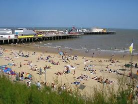 cheap family holiday home for sale @ Highfield Grange, Clacton on sea,Essex, cheap site fee deal