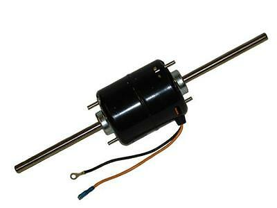 72512756 Blower Motor For Allis Chalmers 7000 7010 7060 8050 8550 Tractors