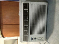Danby Room Air Conditioner - stay COOL in the summer!