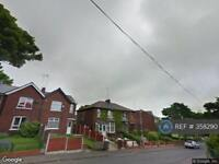 3 bedroom house in Newlands Ave, Rochdale, OL12 (3 bed)