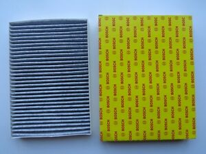 Audi A4 A6 S4 S6 RS4 RS6 1999-2009 Cabin Air Filter 4B0819439C