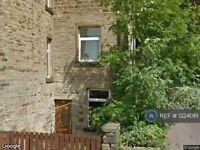 1 bedroom flat in Utley, Keighley, BD20 (1 bed) (#1224061)