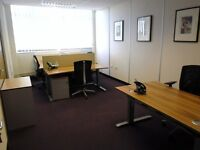 Office Space in Birmingham, B28 - Serviced Offices in Birmingham