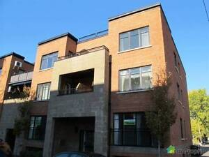 Beautiful 2 bedroom apartment close to downtown !