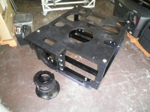 Rigging Frame Cage, Mounting Bracket for Christie Matrix Projector, Barco Eiki
