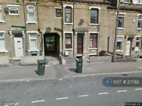 4 bedroom house in Dirkhill Road, Bradford, BD7 (4 bed)