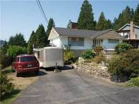 Beautiful Port Moody Home For Rent!