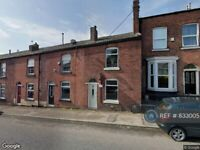2 bedroom house in Chorley Old Road, Bolton, BL1 (2 bed) (#833005)