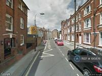 1 bedroom flat in Fulham, Fulham, SW6 (1 bed)