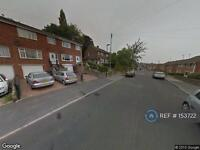 2 bedroom house in Beacon Rd, Sheffield, S9 (2 bed)
