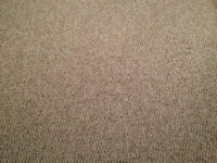 15ftx15ft BERBER CARPET NEW