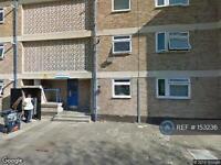 2 bedroom flat in Thorburn Square, London, SE1 (2 bed)
