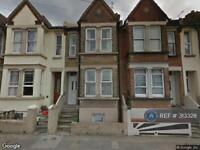 5 bedroom house in Ferndale Road, Gillingham, ME7 (5 bed)
