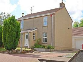House to rent Enniskillen