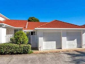 VILLA FOR SALE BY OWNER,20 min walking distance to Surfer Paradis Ashmore Gold Coast City Preview