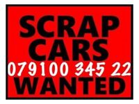 ☎️ Ò791ÒÒ 34522 WANTED CAR VAN 4x4 BIKE FOR CASH SELL YOUR SCRAP BUY MY TODAY B