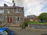 2 bedroom flat in Harcourt Road, Kirkcaldy, KY2 (2 bed)
