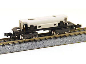 Kato 11-107 Powered Motorized Chassis (N scale)