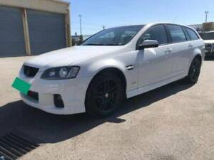 2011 Holden Commodore & Similar Wagons - Only $3990 | RWC & REGO inc Hendra Brisbane North East Preview