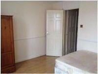 Double room near Shepherds Bush,Holland Park,Acton,Chiswick,Turnham Green,