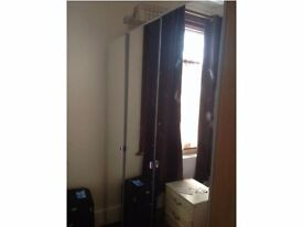 one large double room for rent in a house at sevenkings goodmayes