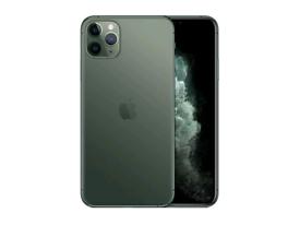 Apple Iphone 11 Pro Like New Used 64gb-256gb-512gb Unlocked