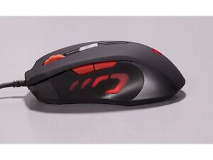 IBUYPOWER STOCK GAMING MOUSE