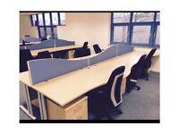 Office desk sale starts today