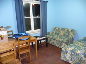 5-bedroom student house May-August rental