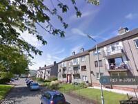 2 bedroom flat in Bellsmyre, Dumbarton, G82 (2 bed)