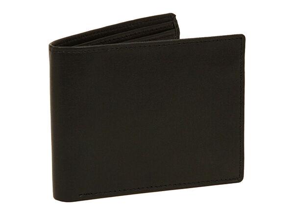 Glove Wallet