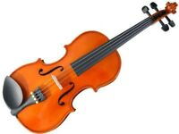 Leeds Folk Fiddle Group - fiddle class for violinists