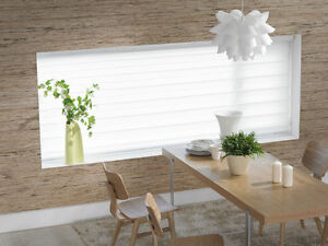 ■FREE INSTALLATION■ The professional window blinds