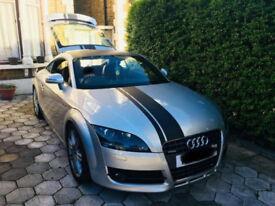 Audi TT FSI **ONE OF A KIND****