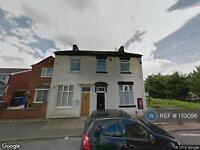 1 bedroom in Fenpark Rd, Stoke On Trent , ST4