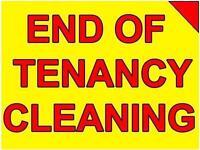 AMAZING PROPER DEEP CLEANERS**CARPET DEEP CLEAN EXPERTS**SOFA, MATTRESS, CURTAIN STEAM CLEAN