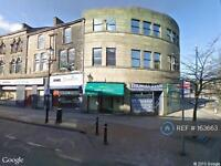 1 bedroom flat in Blackburn Rd, Accrington, BB5 (1 bed)