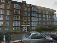 2 bedroom flat in Lazonby Court, St. Leonards-On-Sea, TN38 (2 bed)