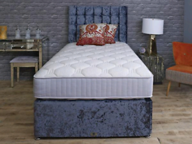 MUST GO DIVAN beds and items with FREE DELIVERY