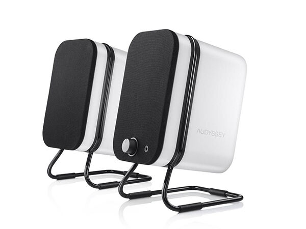 Audyssey Wireless