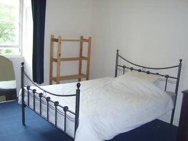 Edinburgh Festival 5 Bedroom New Town Apartment